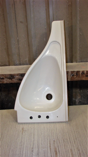 CPS-895 SINK